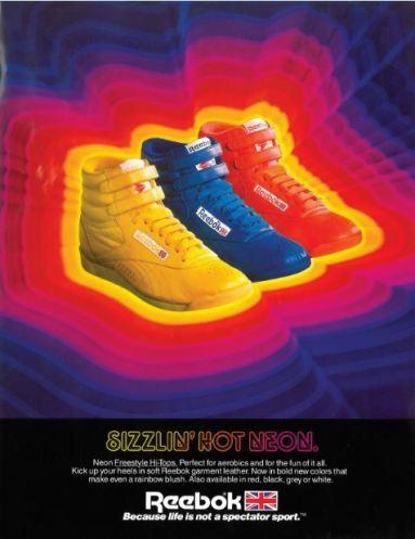 Freestyle_Neon_1985
